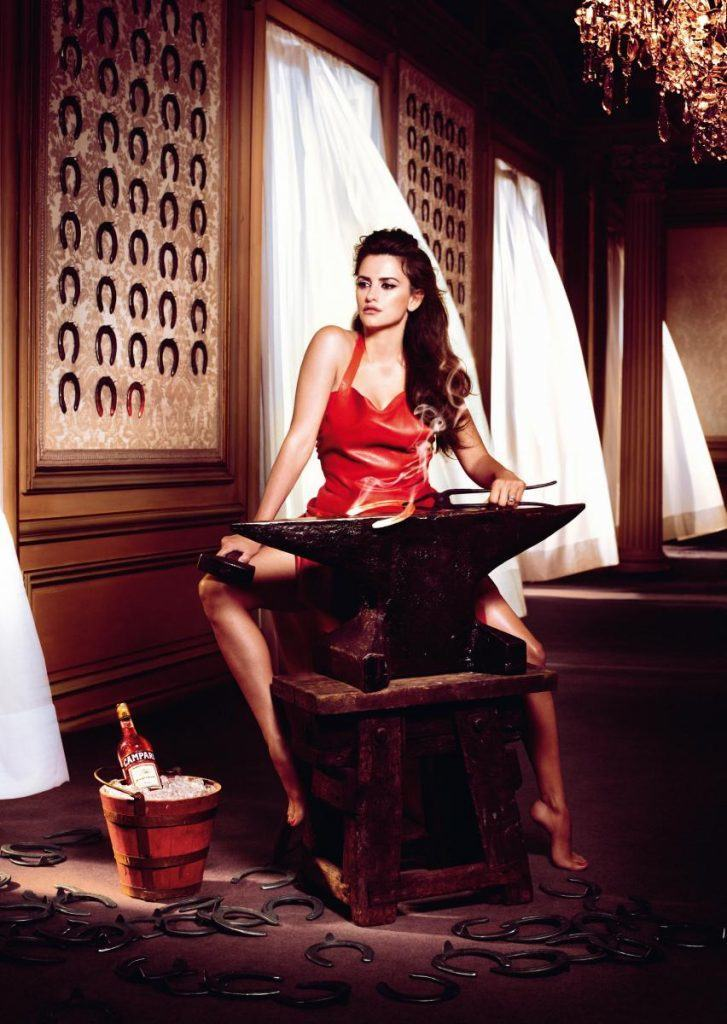 penelope_cruz_campari