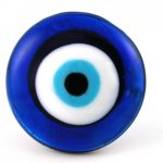 Italian superstitions, malocchio, evil eye