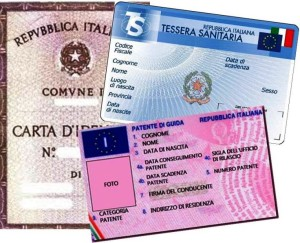 Schengen Visa and Italian Bureaucracy