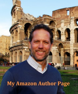 amazon author page_SMALL