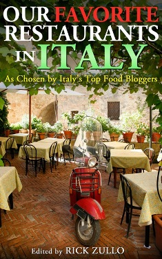 FavoriteRestaurantsItalySMALLer