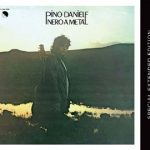 pino daniele is one of the best pop stars in italy today