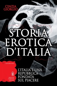 the erotic history of italy