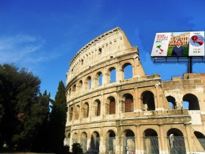 colosseo_blue2