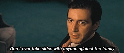 3-The-Godfather-quotes