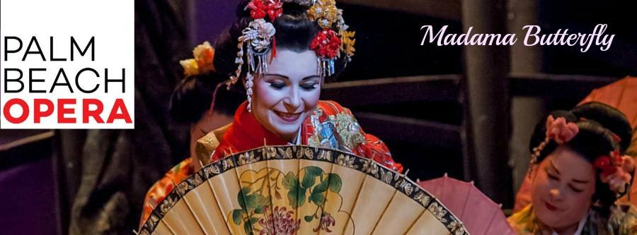 madama butterfly palm beach opera